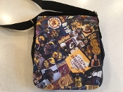 Cleveland Cavaliers Purse